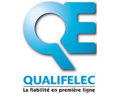 BOUTTIER MIGUEL Chauffage Img Logo1 14
