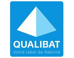BOUTTIER MIGUEL Chauffage Img Logo2 15